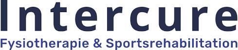 Sporting Martinus en Intercure Fysiotherapie & Sportsrehabilitation slaan handen ineen