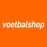 Quick blijft ons merk, Voetbalshop.nl wordt ons kledingspunt